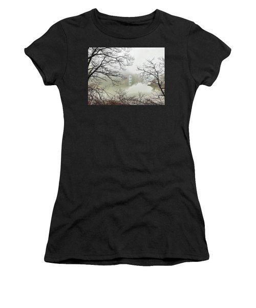 The Big C Women's T-Shirt