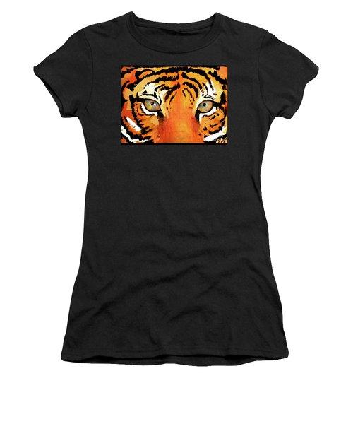 The Brave Women's T-Shirt