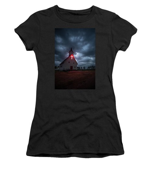 The Calling Women's T-Shirt