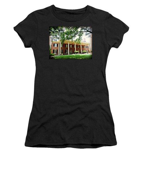 The Carolina Inn - Chapel Hill Women's T-Shirt