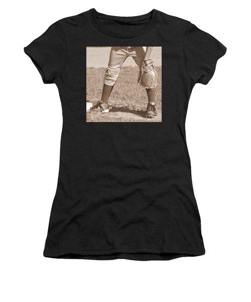 The Closer 2 Women's T-Shirt