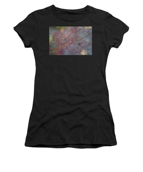 The Confusion Women's T-Shirt