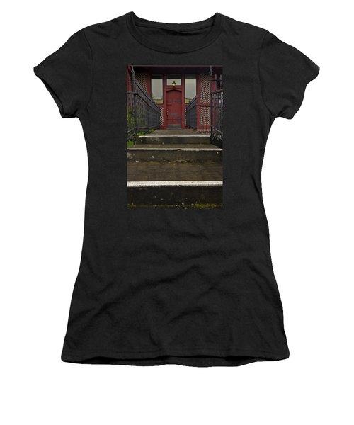The Door Women's T-Shirt