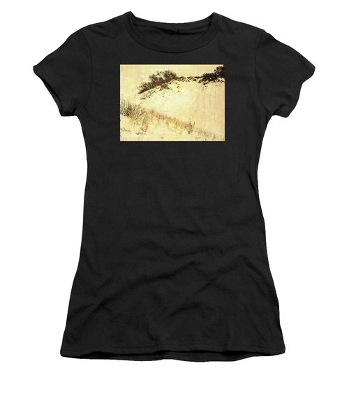 The Dunes Women's T-Shirt