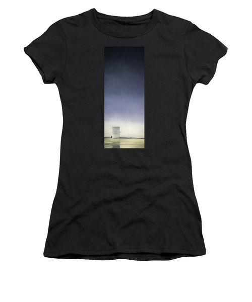 The Elevator 2 Women's T-Shirt
