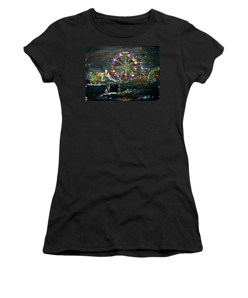 The Fair Women's T-Shirt