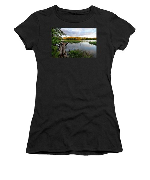 The Fallen Women's T-Shirt