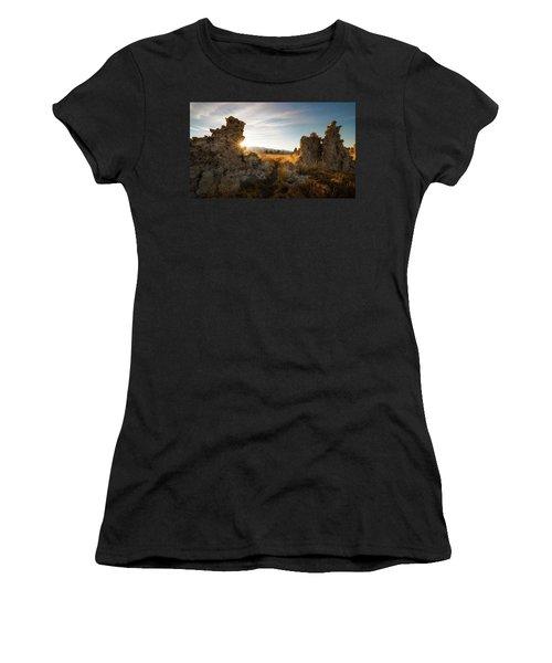 The Gateway Women's T-Shirt