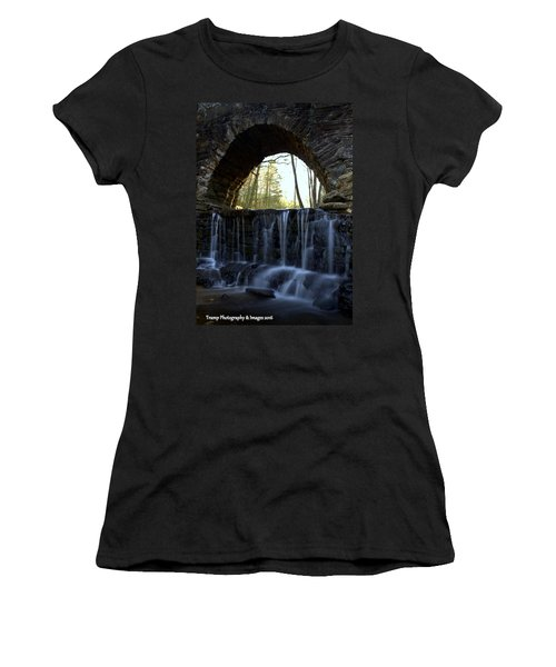 The Gateway Women's T-Shirt