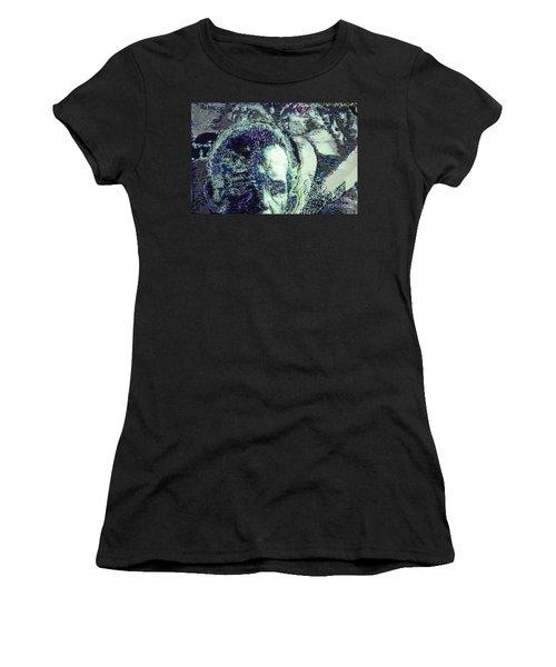 The Innocent Women's T-Shirt