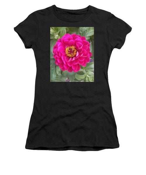 The Little Big Things Women's T-Shirt