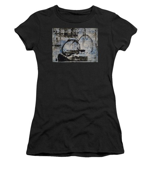 The Look Out Women's T-Shirt