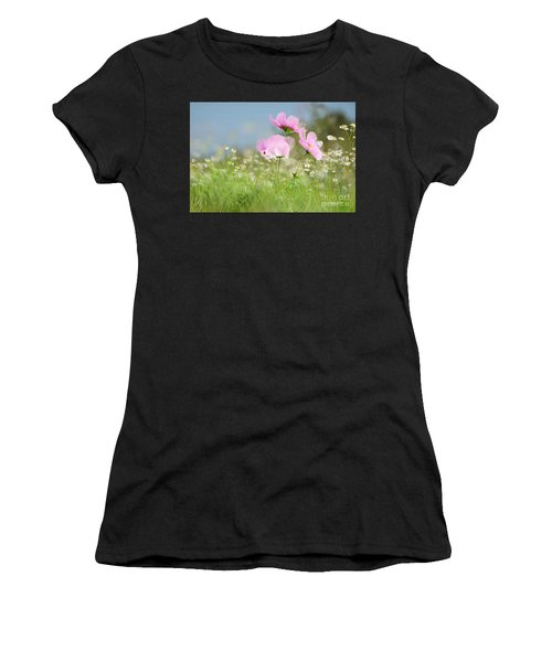 The Meadow Women's T-Shirt