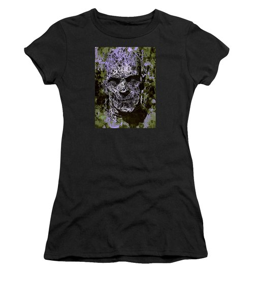 The Mummy Women's T-Shirt