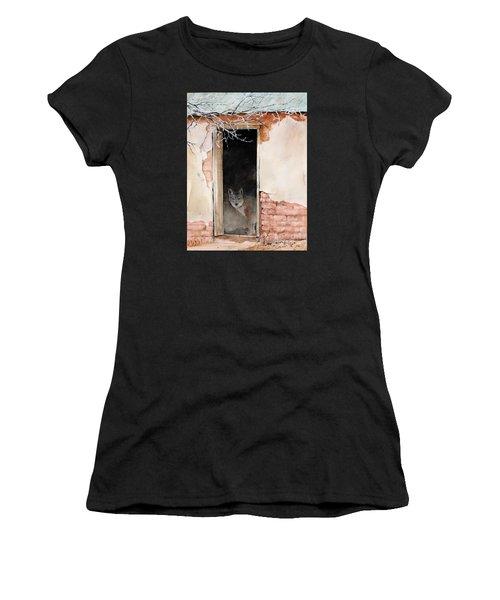 The New Tenent Women's T-Shirt