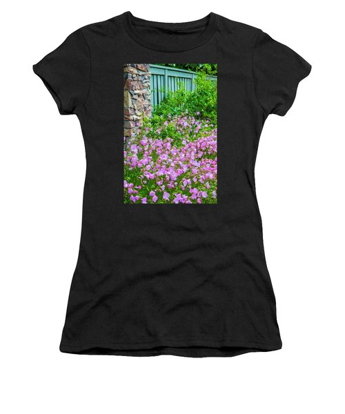 The Other Side Women's T-Shirt
