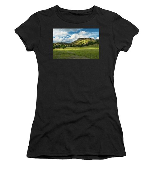 The Reason Women's T-Shirt