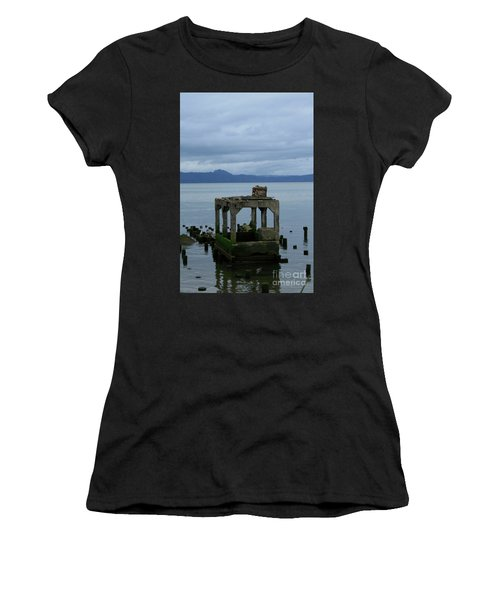 The Remnant Women's T-Shirt