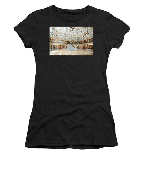 The Rookery Women's T-Shirt