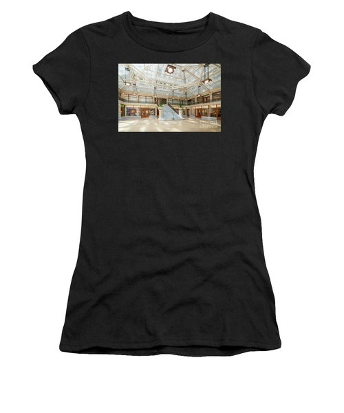 The Rookery Women's T-Shirt