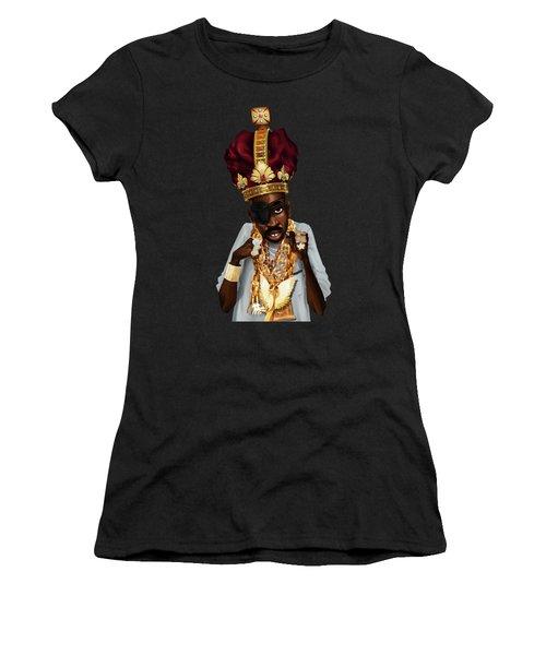 The Rula Women's T-Shirt