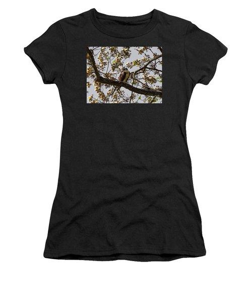 The Sea Eagle Women's T-Shirt