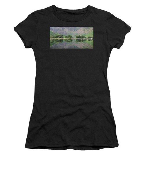 The Sentinals Women's T-Shirt