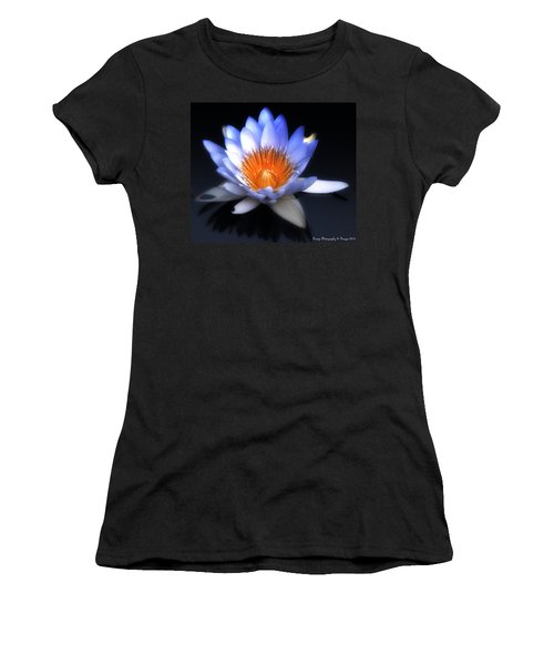The Soft Soul Women's T-Shirt