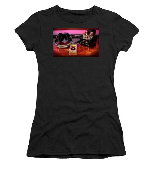 The Sound Of Music Women's T-Shirt