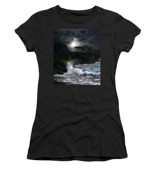 The Supreme Soul Women's T-Shirt