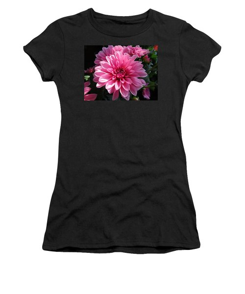 The Sweetest Women's T-Shirt
