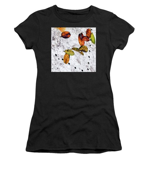 The Table Top Women's T-Shirt