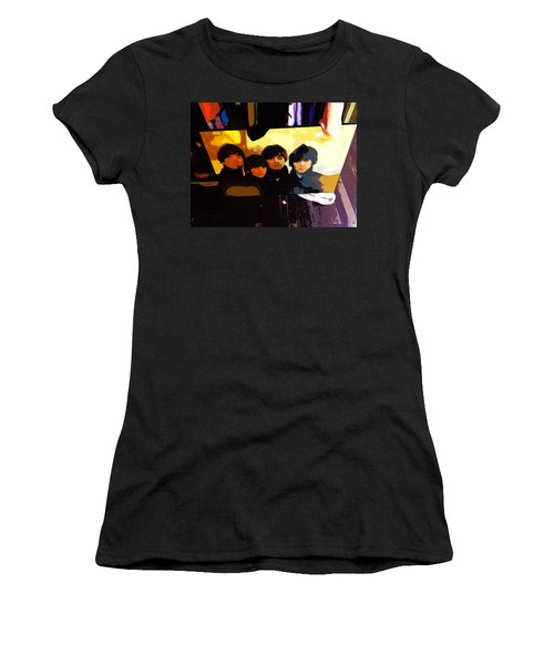 Thrift Shop Women's T-Shirt