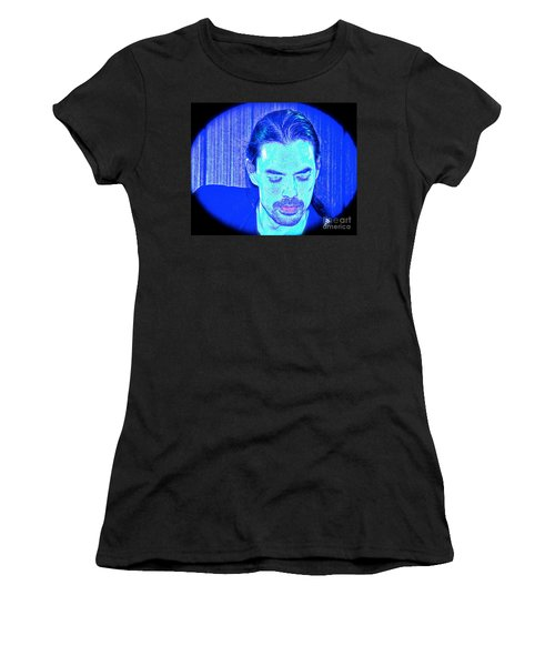 Tierro Women's T-Shirt
