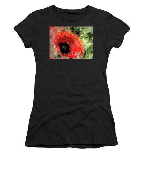 Till The End Of Spring... Women's T-Shirt