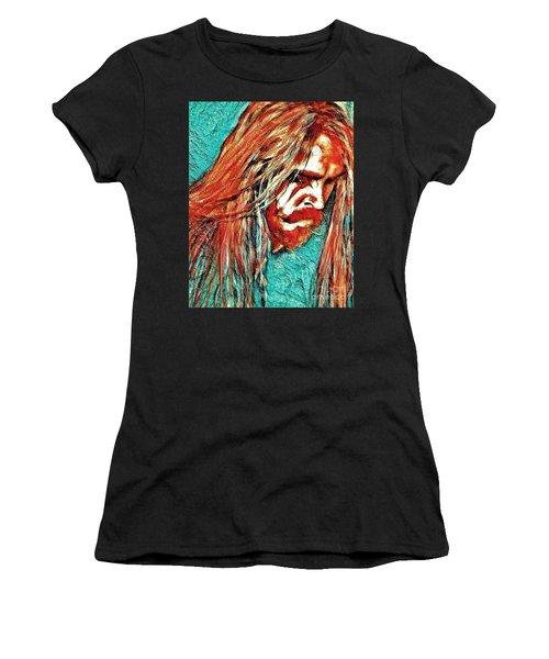 Tim Ohrstrom Women's T-Shirt