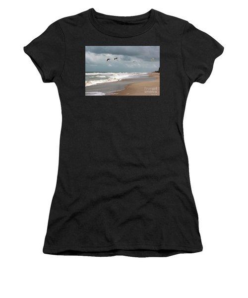 Timeless Women's T-Shirt