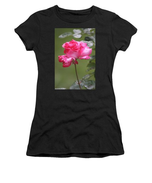 To My Dearest Friend Women's T-Shirt