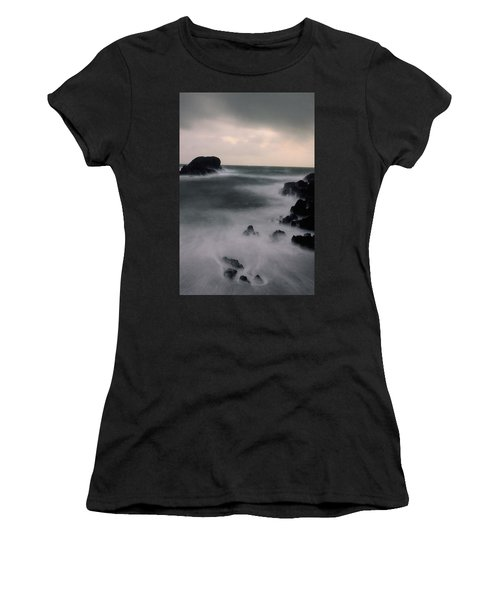 Tofino Dream Women's T-Shirt