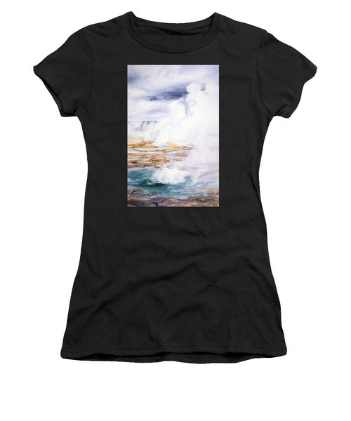 Toil And Trouble Women's T-Shirt