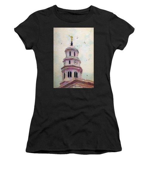 Tollel Maja Women's T-Shirt