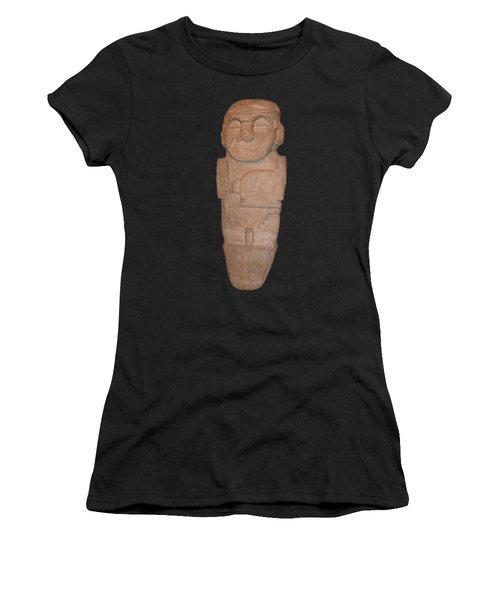 Tomb Guardian Women's T-Shirt