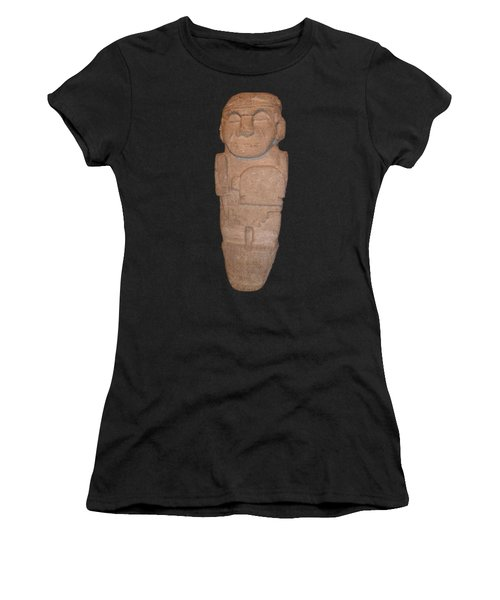 Tomb Guardian Women's T-Shirt