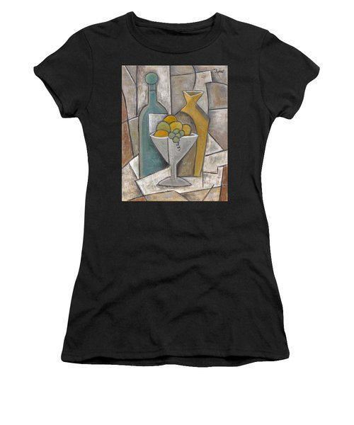 Top Shelf Women's T-Shirt