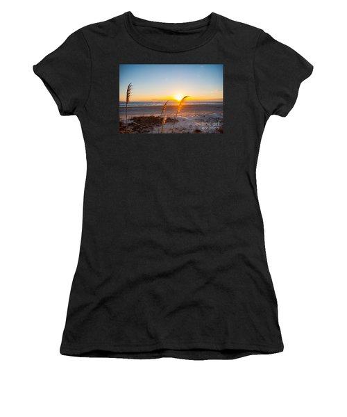 Outer Banks Obx Women's T-Shirt