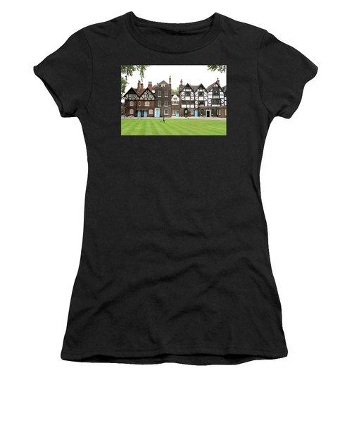 Tower Green Women's T-Shirt