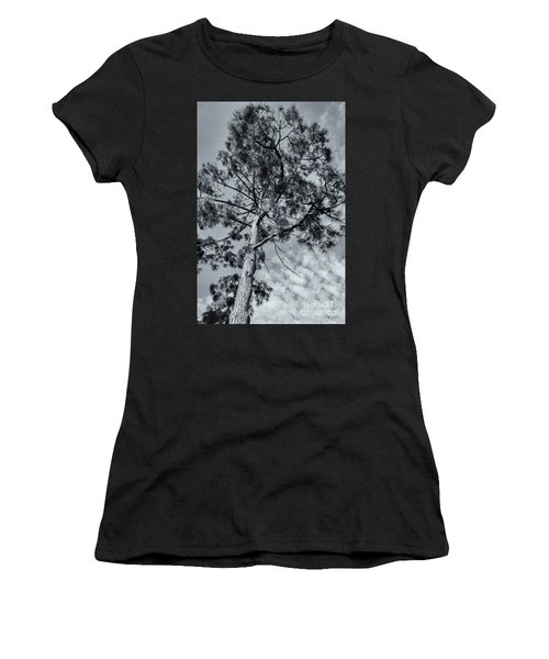 Towering Women's T-Shirt