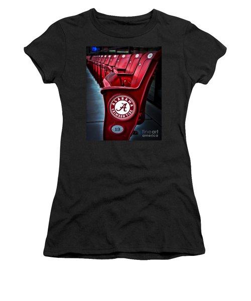 Tradition Women's T-Shirt