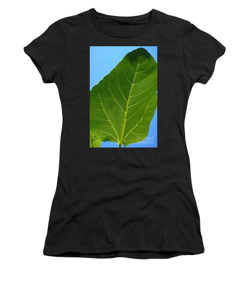 Transparence 18 Women's T-Shirt