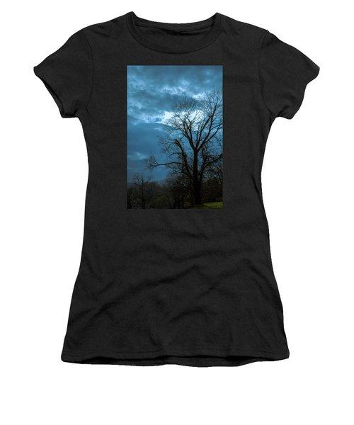 Tree # 23 Women's T-Shirt